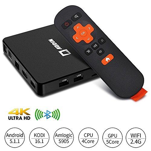 aodin-smart-tv-box-1gb-8gb-turn-your-ordinary-tv-set-to-be-smart-kodi-161-android-511-amlogic-s905-q