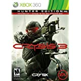 Crysis 3 ~ Electronic Arts