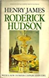 Roderick Hudson (Sentry edition ; 85) (0395253535) by James, Henry