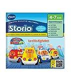 Vtech - 232505 - Storio 2 et g�n�rati...