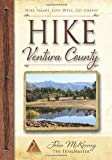 Search : HIKE Ventura County: Best Day Hikes around Ventura, Ojai and the Simi Hills
