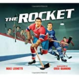 The Rocketby Mike Leonetti