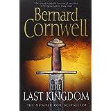 The Last Kingdom (The Warrior Chronicles, Book 1)by Bernard Cornwell