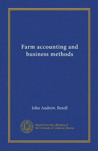 Intel accounting and business techniques used