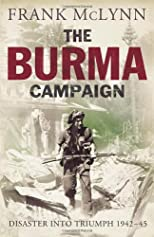 The Burma Campaign
