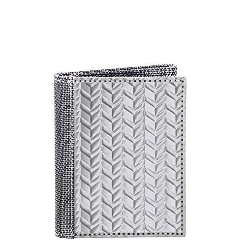 rfid-blocking-stewart-stand-textured-stainless-steel-tri-fold-wallet-with-id