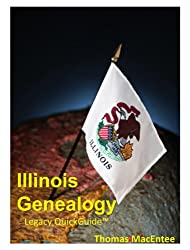 Illinois Genealogy
