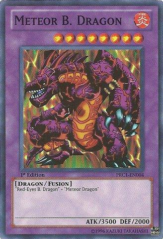 yu-gi-oh-meteor-b-dragon-prc1-en004-2012-premium-tin-1st-edition-super-rare