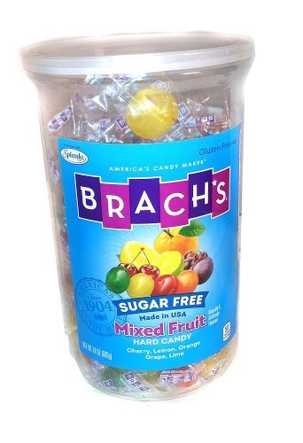 brachs-sugar-free-hard-candy-mixed-fruit-24-ounce-by-brachs