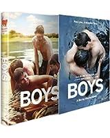 Boys [DVD] [Edizione: Regno Unito]