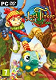 The Last Tinker: City of Colors (PC)