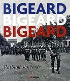echange, troc René Guitton - Bigeard : L'album souvenir