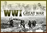WWI: The Great War Documentary Collec...