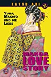 Manga Love Story, Band 37: BD 37 - Katsu Aki