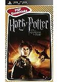 echange, troc Harry Potter et la coupe de feu - essentials
