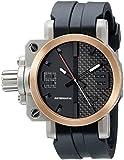 Oakley Men's 26-303 Analog Watch