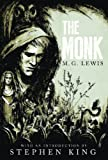 The Monk: A Romance (Gothic Classics)