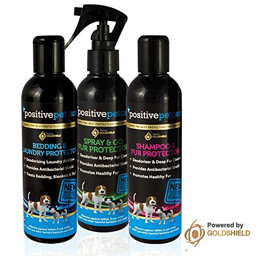 essential-dog-gift-pack-contains-bedding-and-odour-eliminator-laundry-detergent-7-day-spray-and-go-f