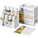 Wilton Treatology Flavor System, 604-2250