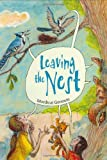 Leaving the Nest (0374343691) by Gerstein, Mordicai