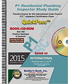 Inspector Study Guide Pdf - diaristproject