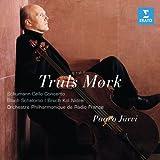 Acquista Schumann/Bruch/Block: Cello Works
