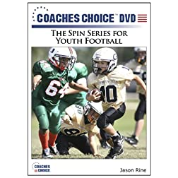 The Spin Series for Youth Football