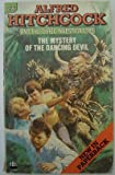 Mystery of the Dancing Devil (Alfred Hitchcock and the Three Investigators Series, #25) (0006917348) by William Arden