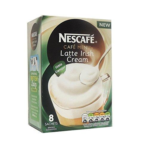 nescafe-latte-irish-cream-176g-case-of-6