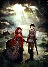 「まおゆう魔王勇者」BD-BOXが3月発売。朗読劇なども収録