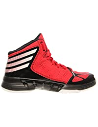 Adidas Mad Handle Men's Basketball Shoes