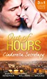 img - for Out of hours...Cinderella Secretary book / textbook / text book