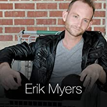 Times Were Tough  by Erik Myers Narrated by Erik Myers