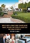 How to Run a Profitable (Hospitality)...