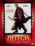 Dutch [Italia] [DVD]