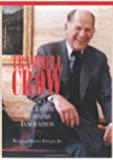 Trammell Crow: A Legacy in Real Estate Business Innovation