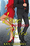 Love Without Rules (Contemporary Romance)