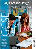 Art and design. Student handbook. Per le Scuole superiori