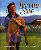 Joseph Bruchac Buffalo Song