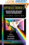 Optoelectronics: Infrared-Visable-Ult...