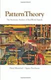 Pattern Theory: The Stochastic Analysis of Real-World Signals (Applying Mathematics)