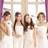 LOVE~ある愛のカタチ~(DVD付)