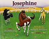 Josephine ~ A Tale of Hope and Happy Endings