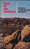 img - for Call of the Outback book / textbook / text book