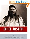 American Legends: The Life of Chief J...