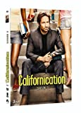 Image de Californication - Saison 3