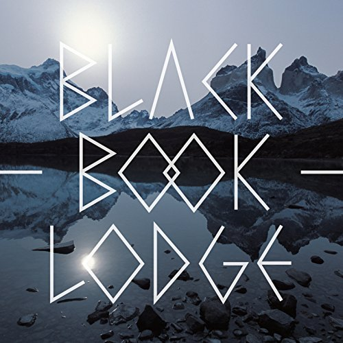 Black Book Lodge-Tundra-2014-PMS Download
