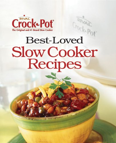 Crock Pots On Sale front-400059