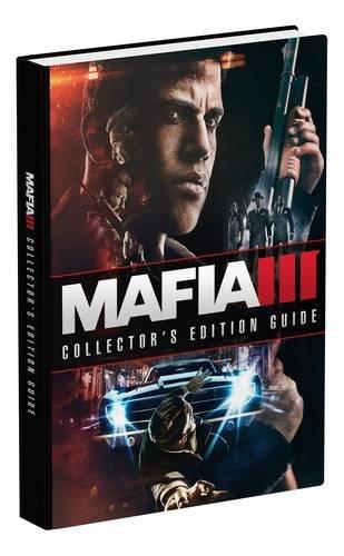 Mafia III Picture
