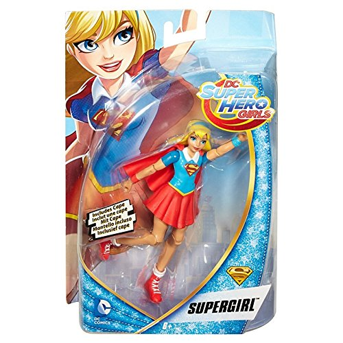 mattel-6-inch-dc-super-hero-girls-action-figure